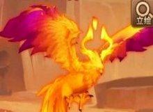 闪烁之光最新版本火系阵容玩法攻略 火系阵容怎么玩