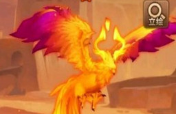 闪烁之光最新版本火系阵容玩法攻略