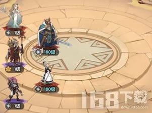 剑与远征暴击流阵容搭配攻略 暴击流打法思路一览