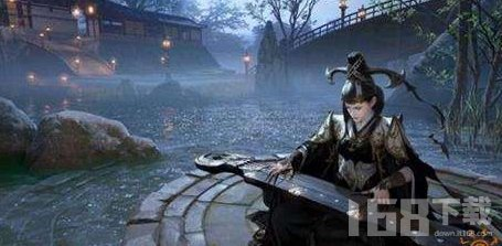 天涯明月刀手游杭州隐藏任务汇总 杭州隐藏任务完成攻略