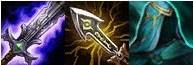 云顶之弈新版本云霄剑刺怎么玩 10.4最强云霄剑刺阵容玩法推荐