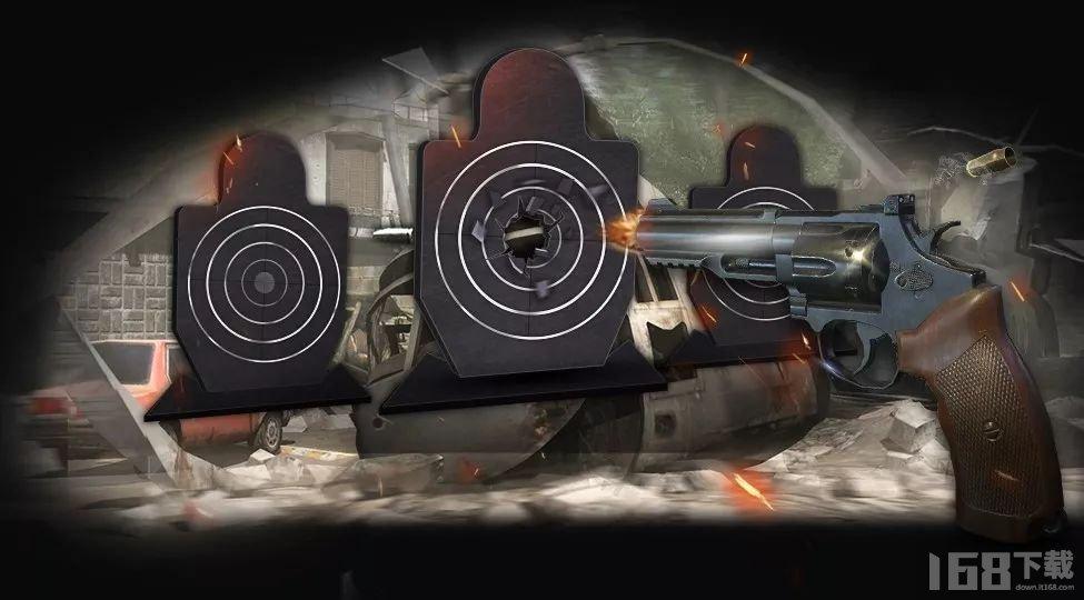使命召唤手游手枪对决玩法详解 手枪对决攻略分享