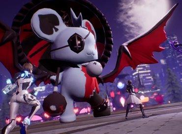 龙族幻想新世界事件玩法攻略 新世界事件怎么玩