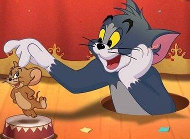 猫和老鼠欢乐互动金丝雀上线时间 欢乐互动金丝雀什么时候上线
