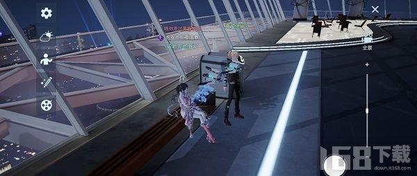 龙族幻想妙梦岛异闻怎么做 妙梦岛异闻完成攻略[多图]图片2