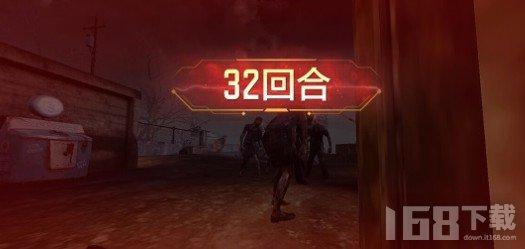 使命召唤手游亡灵之夜玩法攻略 亡灵之夜模式实用小技巧