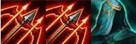 lol云顶之弈新版最强极地阵容推荐 10.4守护六极地玩法攻略