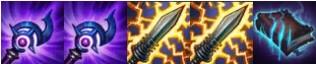 lol云顶之弈新版最强掠食者阵容推荐 10.5剧毒掠食者玩法教学