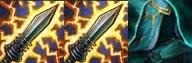 lol云顶之弈新版掠食者怎么玩 10.5最强钢铁掠食者阵容教学