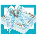 QQ飞车手游梦恋独角兽套装获得方法 梦恋独角兽礼盒领取攻略