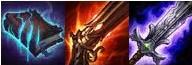 lol云顶之弈新版最强沙漠剑阵容推荐 10.5月蚀沙漠剑玩法教学