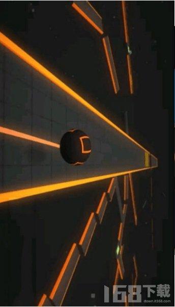 物理弹球大作战