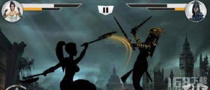 黑暗王国战争