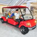 家庭购物车模拟