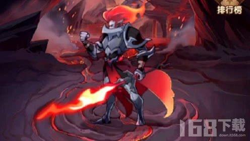剑与远征荒火骑士怎么打 荒火骑士阵容攻略