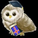 学习冰岛语