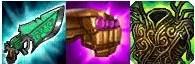 云顶之弈10.6最强未来战士阵容 太空海盗未来战士玩法分享