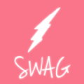 swag交友