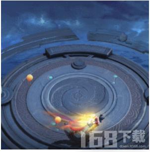 王者荣耀S19峡谷历险记套装获得攻略
