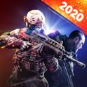 战地双枪将:诡秘任务2020