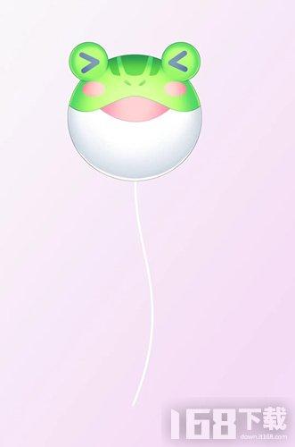 《QQ飞车》手游春雨蛙趣气球获取攻略