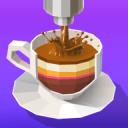 咖啡公司模拟器