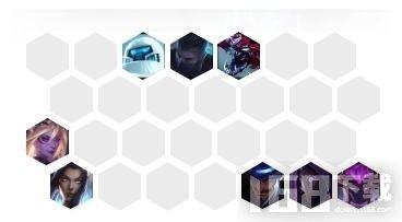 云顶之弈S3未来狙神攻略 S3未来狙神玩法详解