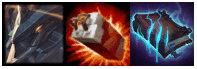 lol云顶之弈s3最强阵容剑士奥德赛玩法攻略及运营思路分享