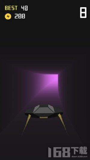 隧道无人机