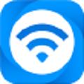 wifi增强信号器