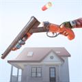 房屋摧毁模拟器