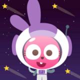 太空探索者