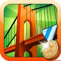 桥梁建造师之游乐场