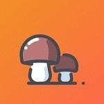 小蘑菇兼职