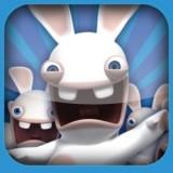 雷曼疯狂兔子