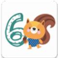 no6漫画