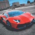 终极模拟赛车
