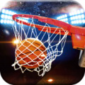 小黄人篮球