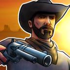枪与马刺2