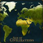 文明全球危机