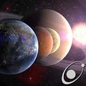 创造行星2