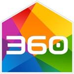 360桌面美化