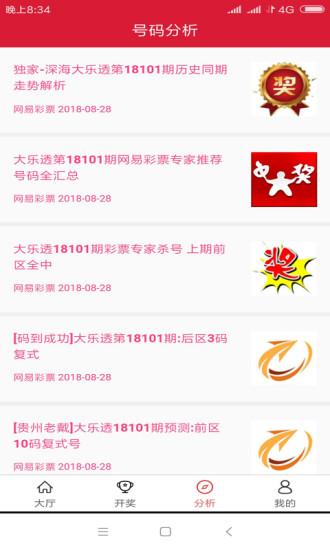 香港九龙彩坛至尊免费资料大全