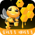 蜜蜂多多app