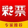 台湾福彩一三五开彩