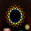 黑洞加速器