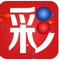 49澳彩图库app