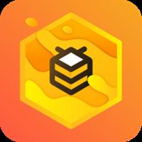 蜜蜂加速器app