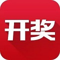 台湾49选7开奖结果