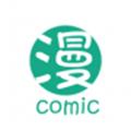 comic漫画